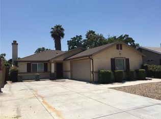 239 E 5th St , San Bernardino CA