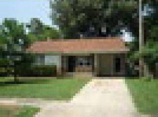 1233 Weiner Cv , Memphis TN