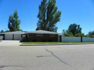 625 Oak St , Windsor CO