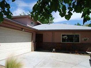 14209 Nambe Ave NE , Albuquerque NM