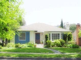 3860 Brayton Ave , Long Beach CA