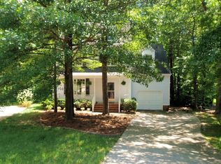 4516 Emmit Dr , Raleigh NC