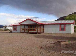 4336 Sunny Acres Ln , Moab UT