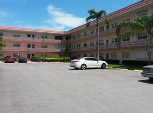 5530 80th St N Unit A303, Saint Petersburg FL