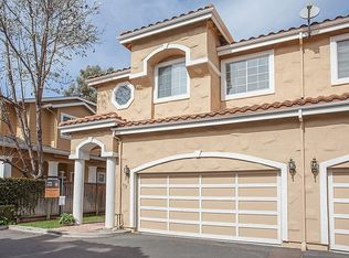 875 Apricot Ave , Campbell CA