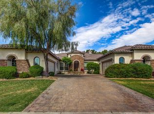 4862 N Barranco Dr, Litchfield Park, AZ 85340