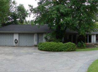 23158 Whitfield Rd, Picayune, MS 39466