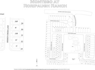subdivision image