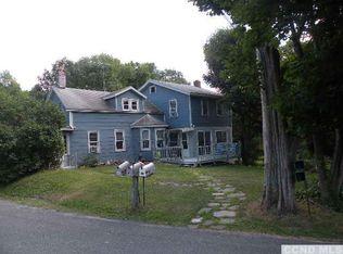 044 Brick Schoolhouse Rd, Catskill, NY 12414