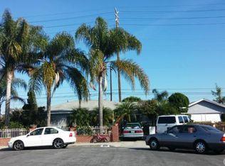 8596 Landers Dr , Midway City CA