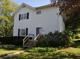 143 Maplewood Ave , Spencerport NY