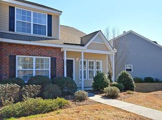 100 Leyland Ct , Summerville SC