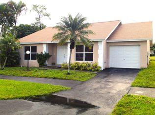 7408 Pine Park Dr S , Lake Worth FL