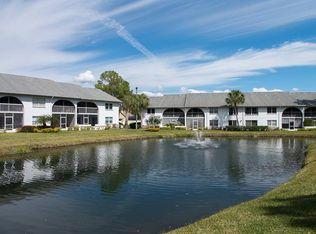 3205 Landmark Dr Apt 3102, Clearwater FL