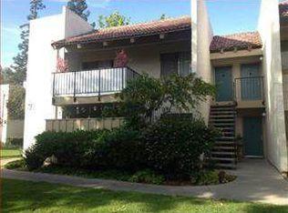247 N Capitol Ave Unit 245, San Jose CA