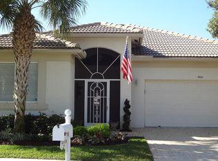 9060 Bay Harbour Cir , West Palm Beach FL