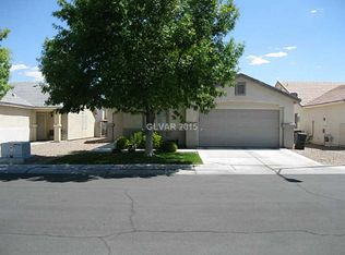5109 Mantua Ct , Las Vegas NV