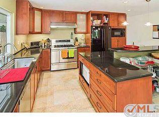 11061 Blythe Rd , San Diego CA