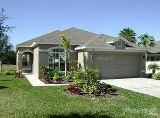 2901 Copper Height Ct , Valrico FL