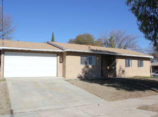 9776 Abbeywood Rd , Santee CA