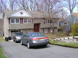 210 Chincopee Ave , Hopatcong NJ