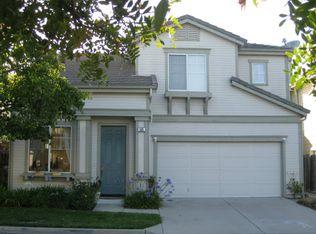 505 Breakwater Dr, Redwood City, CA 94065