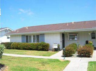 3660 Vista Campana N Unit 32, Oceanside CA