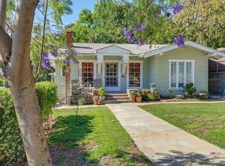 5906 Tipton Way , Los Angeles CA