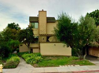 14587 S Bascom Ave , Los Gatos CA
