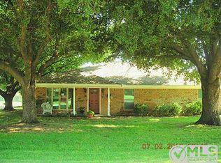 2807 Broadacres Ln , Arlington TX