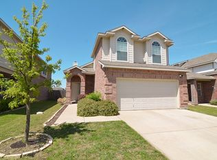 8820 Highland Orchard Dr , Fort Worth TX