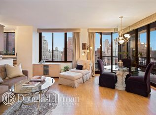 304 E 65th St Apt 14C, New York NY