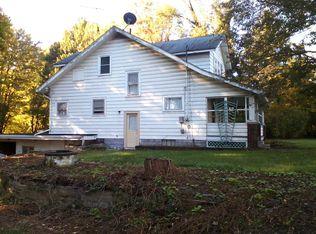 43725 Middle Ridge Rd , Lorain OH
