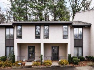 70 Ivy Pkwy NE , Atlanta GA