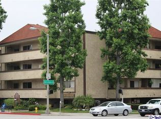 2386 E Del Mar Blvd Unit 303, Pasadena CA
