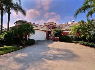 5335 W Harbor Village Dr , Vero Beach FL
