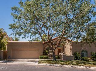 3101 E Maryland Ave , Phoenix AZ