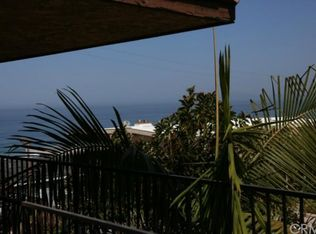 157 Paseo De La Concha Apt 2, Redondo Beach CA