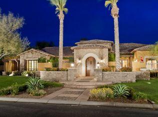 3869 E Augusta Ave, Gilbert, AZ 85298