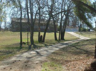 1364 County Road 25 , Killen AL