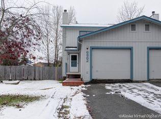 6862 Tamir Ave , Anchorage AK