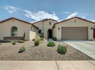 625 W Yellow Wood Ave , San Tan Valley AZ