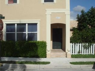 10571 NW 57th St , Coral Springs FL