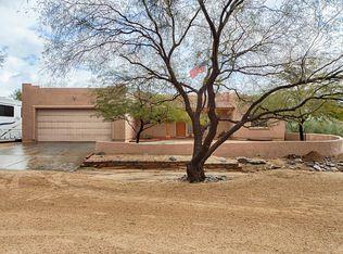 29301 N 154th Pl , Scottsdale AZ