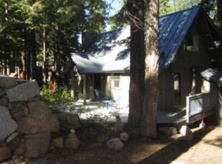 344 WOODVIEW CT , TAHOE CITY CA