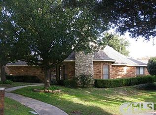 2509 Pepper Tree Cir , Mc Kinney TX