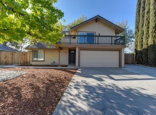 6875 Olive Tree Way , Citrus Heights CA