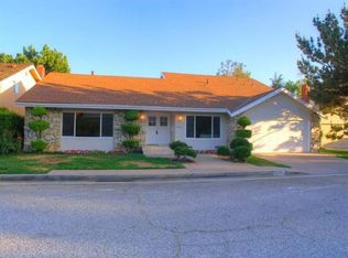 12516 Hesby St , North Hollywood CA