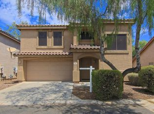 746 E Rose Marie Ln , Phoenix AZ