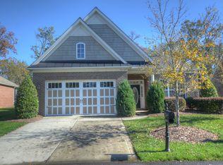 10723 Tom Short Rd , Charlotte NC